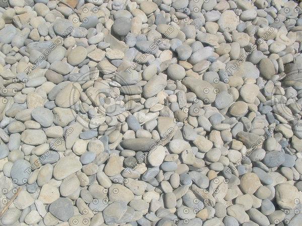 rocks_2736 tm.JPG