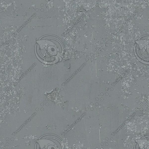 M179 galvanized metal sheet