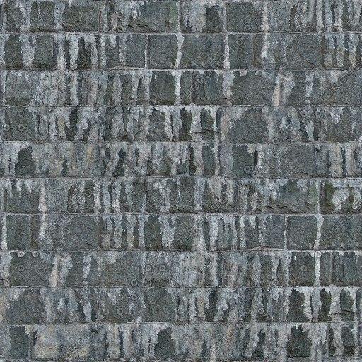Blocks112.jpg