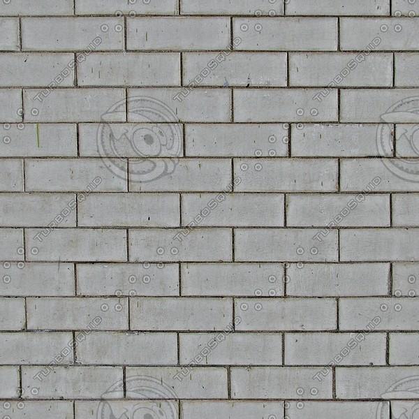 Brick071_1024.jpg