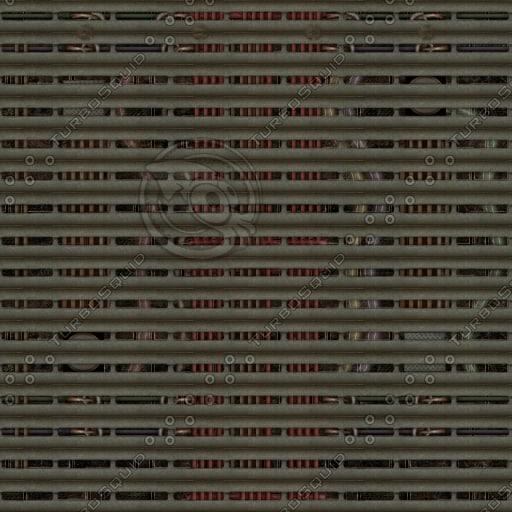 SF016 metal floor sci-fi texture