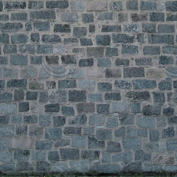 Wall166_1024.jpg
