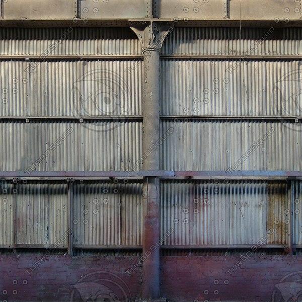 Wall245_2048.jpg