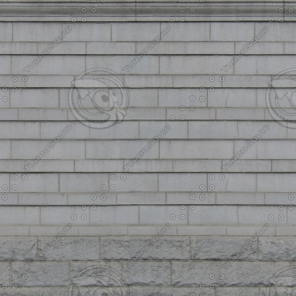 W365 large gray blocks texture