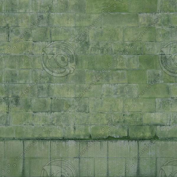 Wall246_1024.jpg