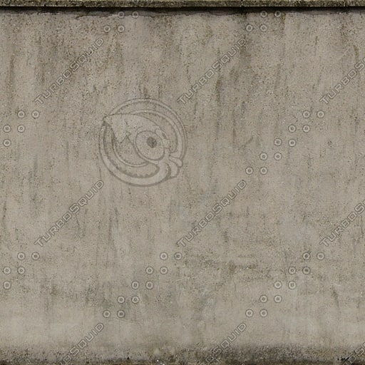 Wall302.jpg