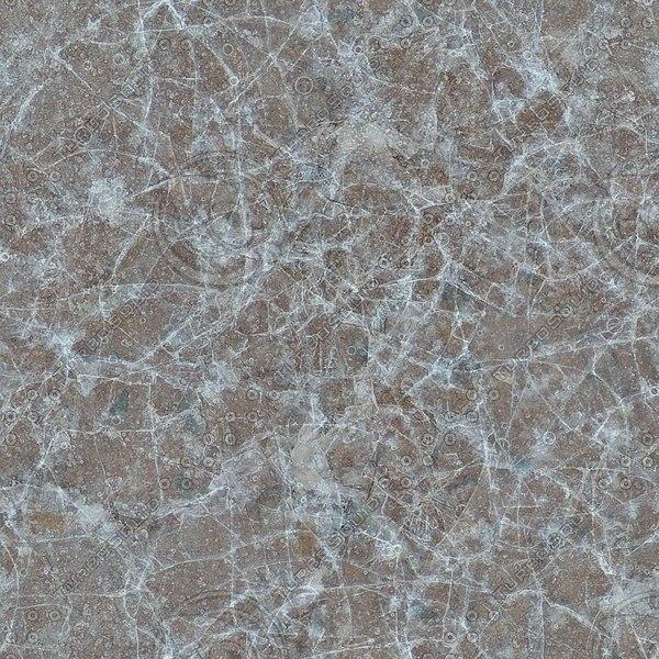 G287 cracked ice texture