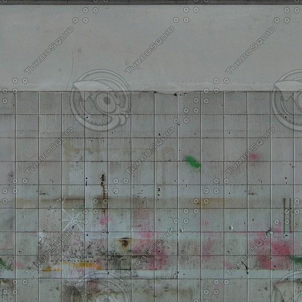 Wall224_1024.jpg