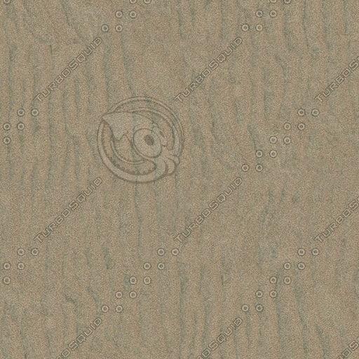 G330 sand sandy desert beach texture