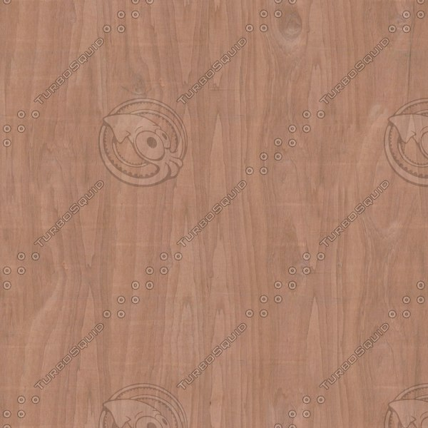 WD151 pine wood table top texture