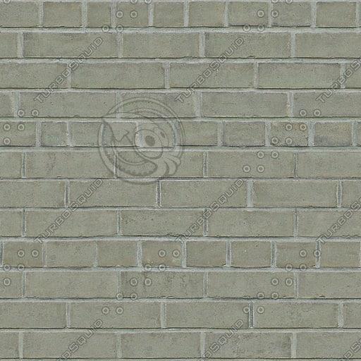 Brick028.jpg