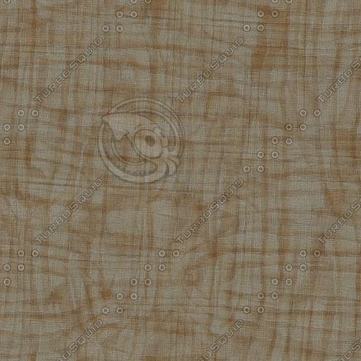 WD029 wood wooden veneer 512
