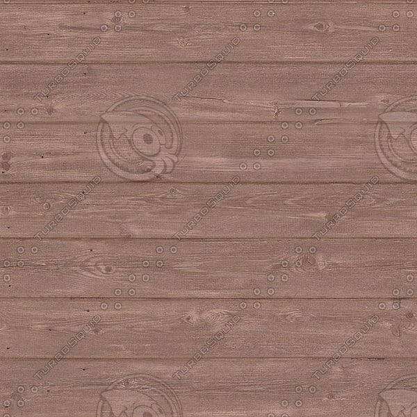 WD116 floorboards fence floor texture