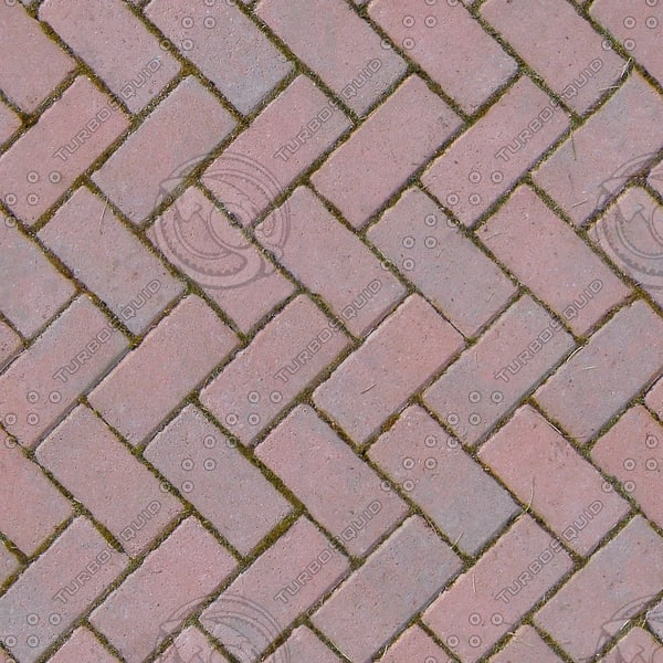 G092 brick paving bricks
