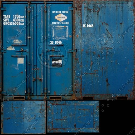 blueContainer.jpg