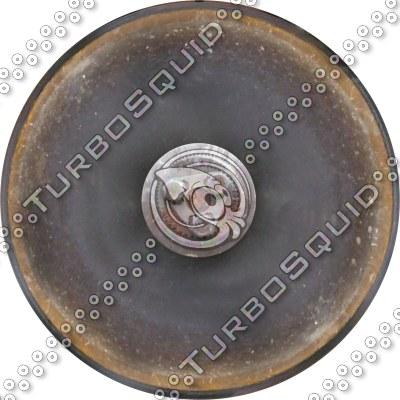 train wheel.tga