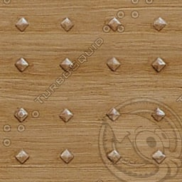 UPWD11 wooden panel game texture