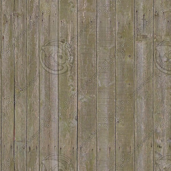 WD117 planks beams floorboards texture