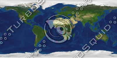 TruEarth_Clear_Ocean_03103201.tga
