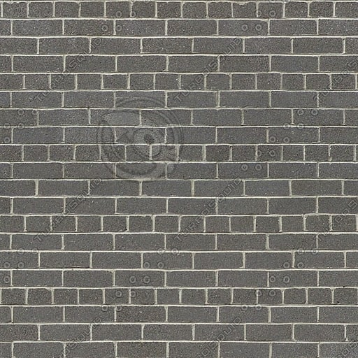 Brick084.jpg