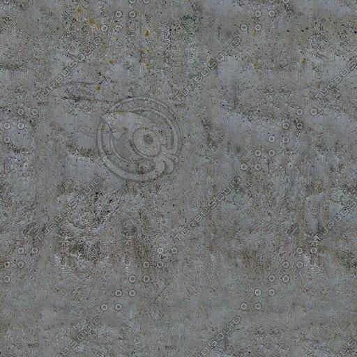 Concrete146.jpg