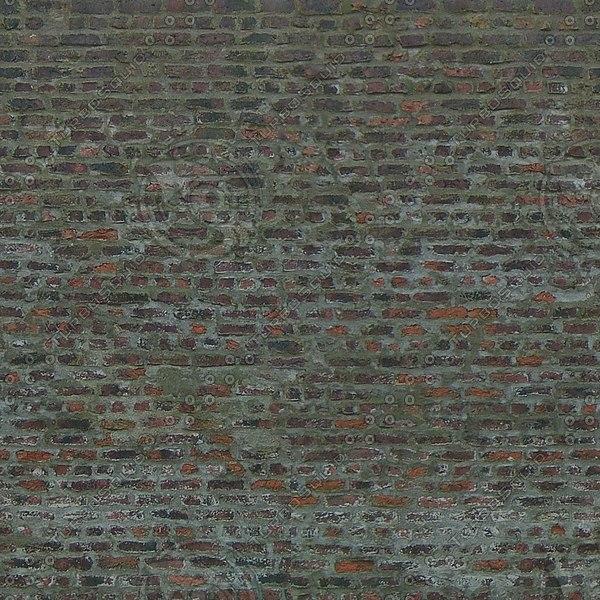 Wall202_1024.jpg