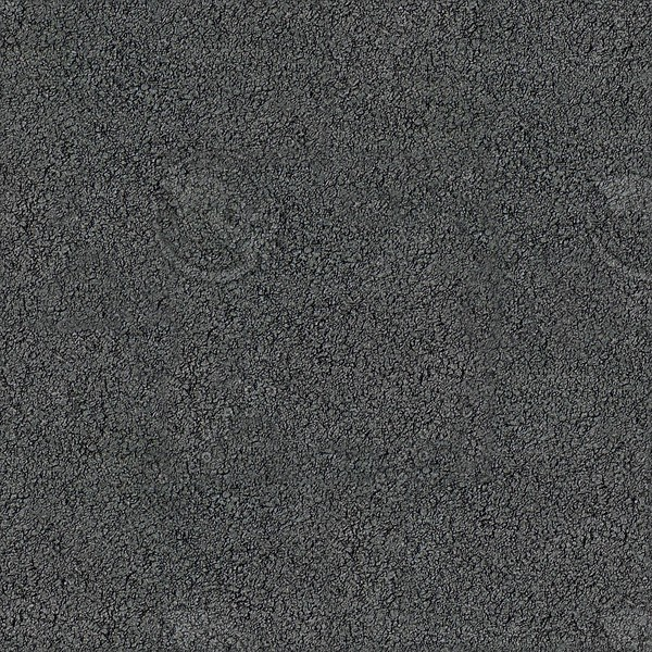 G138 black road tarmac texture