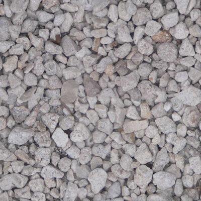 rocks.tga