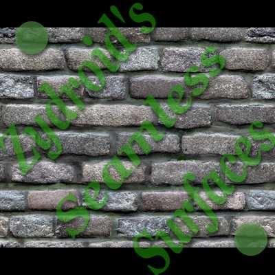SRF cobblestones cobble stones