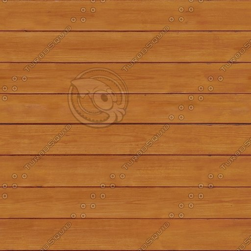 WD035 wooden wall clapboard 512