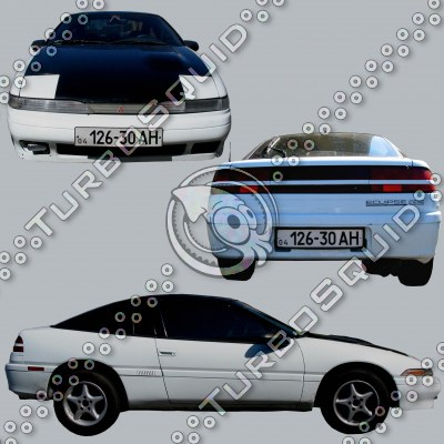Car_49.tga