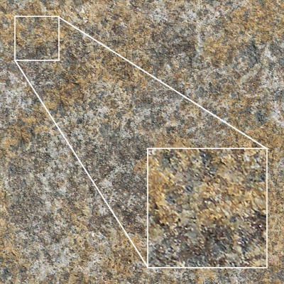 High rez granite texture I