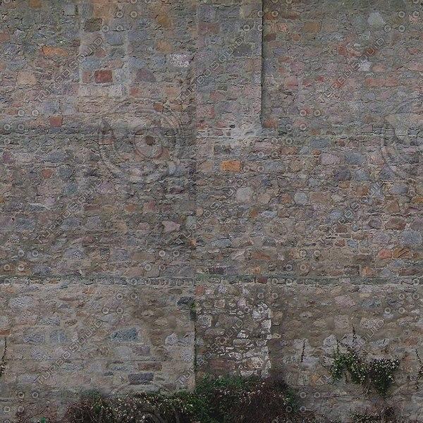 Wall171_1024.jpg