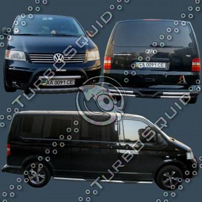 Car_40.tga
