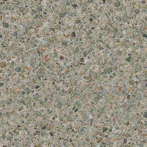 Concrete051.jpg