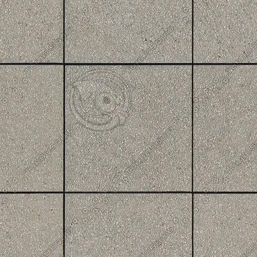 Concrete142.jpg