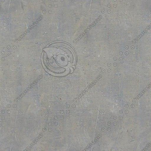M147 metal texture