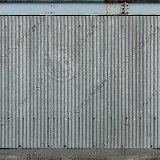 Wall300.jpg