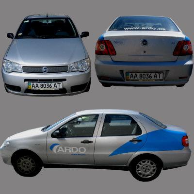 Car_25.tga