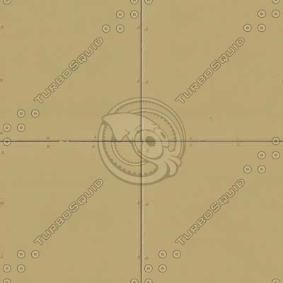 CL025 ceiling panels office texture