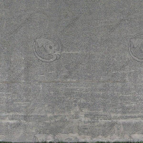 Wall204_1024.jpg