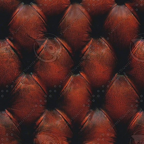 MSC005 leather chair fabric