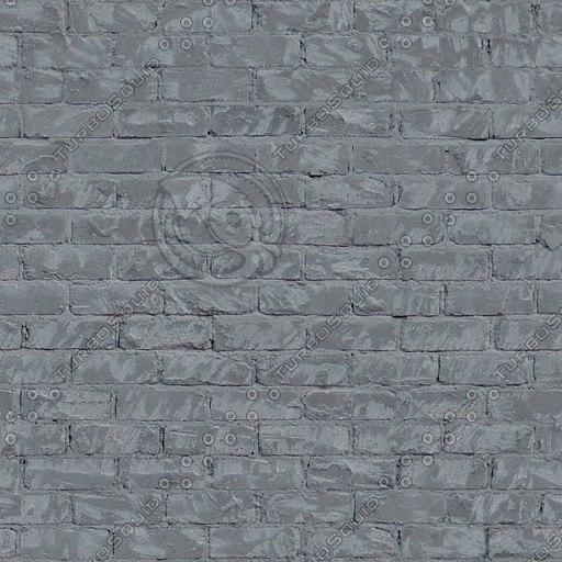 Brick089.jpg