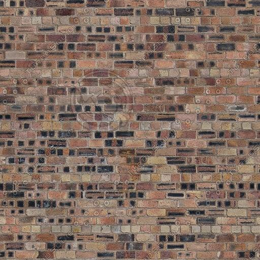 Brick098.jpg