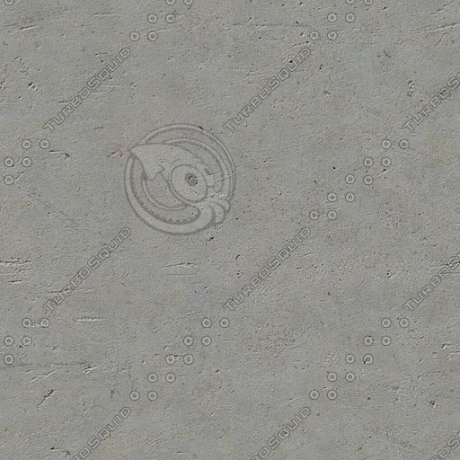 C076 concrete cement texture