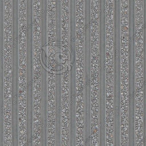 Concrete074.jpg