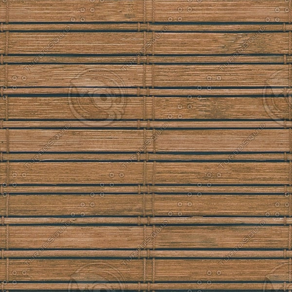FB021 wooden roller blinds texture