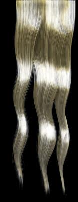 blondeHairTexture_002.tga