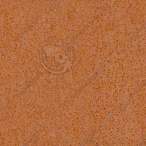 M145 rust texture
