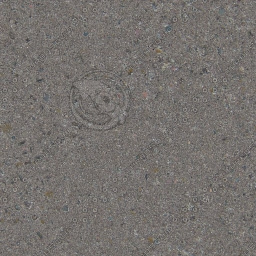 C167 concrete floor texture